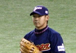 「今年は優勝できる」ソフトバンク松坂大輔投手が母校・横浜の甲子園優勝を確信する「運命的な理由」とは