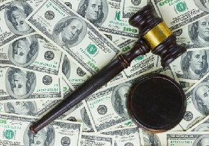 米の医療訴訟、件数減少だが平均賠償額が上昇。日本の医療訴訟の前触れとなるか?の画像1