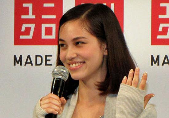 水原希子の「バカッター」ぶりに呆然!? 中国と日本を同時に「侮辱」する状況になった理由は、高尚さのカケラもない単なる「浅はかさ」か?