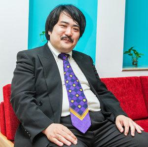 日本ダービー(G1)空気階段・鈴木もぐらが「超万馬券」宣言! 至高のギャンブラー「渾身の攻略法」を発見!?の画像1