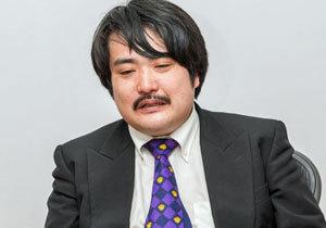 日本ダービー(G1)空気階段・鈴木もぐらが「超万馬券」宣言! 至高のギャンブラー「渾身の攻略法」を発見!?の画像2
