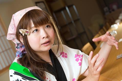 """なでしこ寿司、""""非常識""""女性職人のみの本格寿司店・人気の秘訣…逆境をどう克服?の画像1"""