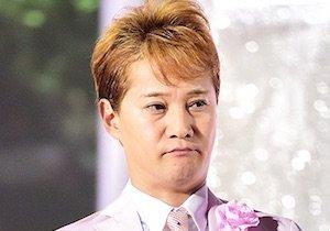 nakai00203.jpg