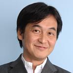 【PR】iモード創始者・夏野剛氏がメールマガジンを開始!!