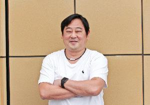 体操・内村航平選手を支える今井聖晃トレーナー愛用! リカバリーウェア&クロスの効用とは