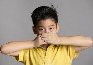 気がつかない家庭の悪臭で子どもの集中力が10%以上も低下しているの画像1