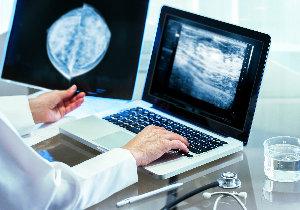 乳がん治療で手術が不要に!? 人工知能が「高リスク病変」のがん化を97%予測の画像1