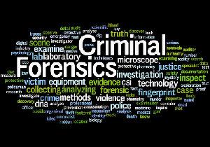 new_criminalforensis.jpg