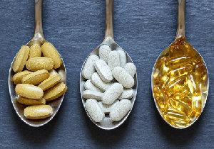 new_healthyfood.jpg