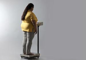 運動なしで脂肪燃焼できる「遺伝子スイッチ」で肥満が解消!?