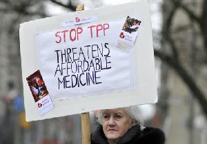 選挙の争点にならないTPP、果たして日本の医療制度は本当に崩壊するのか!?