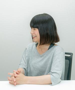 【小島武夫さん追悼企画】トップ女流プロ・二階堂姉妹が語る「ミスター麻雀」とは...... 「豪快エピソード」「実は〇〇派」意外な真実が明らかにの画像2