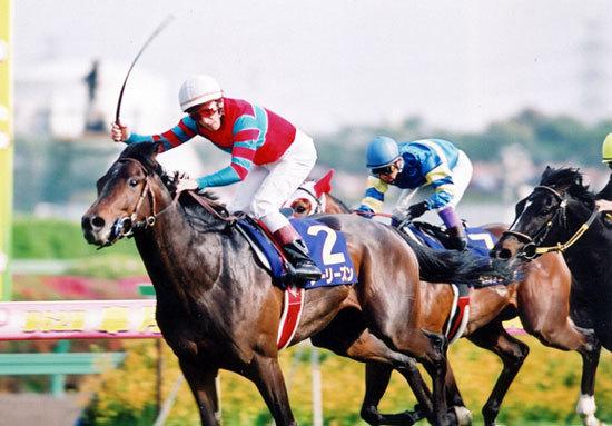 JRAを一変させた「事情」? 最近3年で10番人気以下はわずか1勝。超人気薄馬が勝たなくなったG1レース。その背景にはの画像1