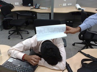office_sleep1119.jpg