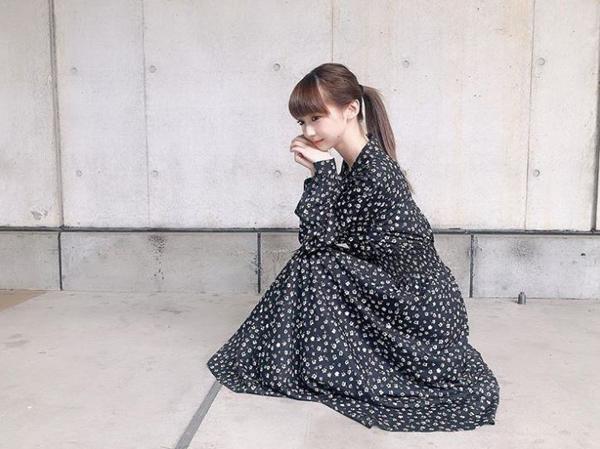 続く荻野由佳へのバッシング NGT48センターの悲惨な現状の画像1