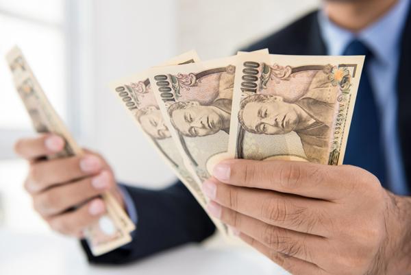 年収400万円の幸福、年収1000万円の不幸〜人生の幸福度を上げるお金とのつき合い方 の画像1