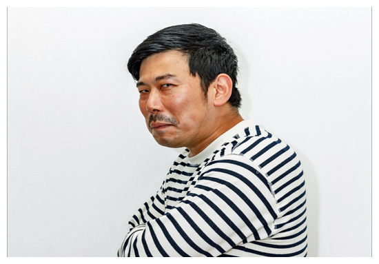 「借金1,000万円ホルダー」の素顔は「聖人」!? 驚きと爆笑に満ちた、岡野陽一の奇天烈ギャンブル列伝!の画像1