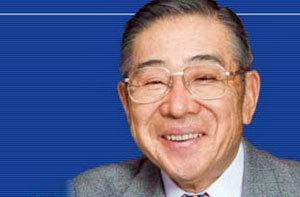 大橋巨泉さん死去......司会やタレント業のみならず、「勝負」の世界にも精通