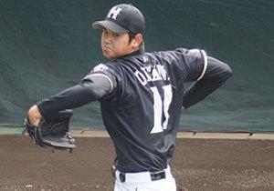 大谷翔平選手「手術」でWBCを完全辞退濃厚......プロ野球開幕戦も微妙で、最悪「長期離脱」の可能性も