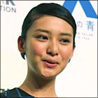 武井咲も見守る中、大手芸能プロ・オスカーと「洋服の青山」がコンテスト開催!?