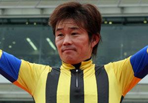 桜花賞で「信頼できる・できない騎手」は誰だ! 勢いとデータを下にあぶり出した答えは......