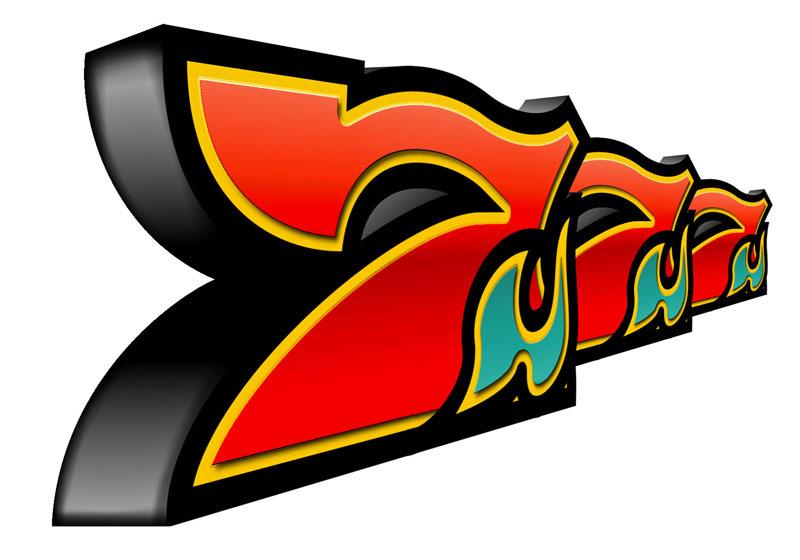 パチスロ6号機『Re:ゼロ』に続く「エース」が苦戦!?「御三家」の登場に期待は高まるも......の画像1