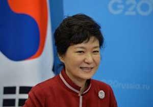 """総選挙大敗の朴槿恵大統領が""""反日活動""""で起死回生も、国民は「またかよ!」"""