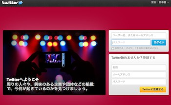 post_06.jpg