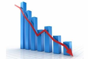 総務省発表の「消費者物価上昇」はウソ?実態はマイナスだった!東大が新指標開発し暴露の画像1