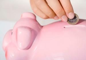 共働き夫婦の揉めごとの種!?家計分担&管理はどうすべき?