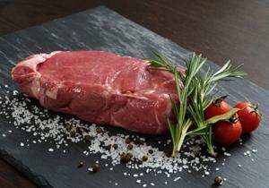 肉の生食は死の危険!ハンバーグや焼き肉、ホルモンのレア焼きなど危険で愚の骨頂の画像1