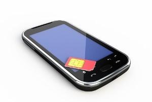 格安SIMの落とし穴 表示より格段に遅い回線、改善もされず…料金が安くても大損の危険の画像1