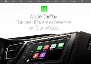日本の自動車メーカーが、アップルとグーグルに覇権を奪われる日 可能性大といえる理由の画像1