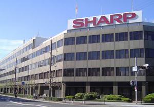 シャープ消滅のXデイ わざわざ「ウチは危ない会社です」と宣言した理由の画像1