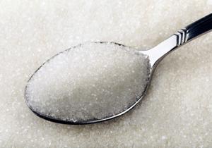 そもそも料理に砂糖など使ってはいけない!病気の危機呼ぶ ウソだらけの料理研究家の画像1