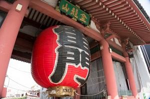 中国人観光客のマナーがヒドすぎる!トイレを流さない、どこでも唾吐く、飲食店で横暴…の画像1