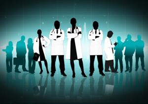 医師はツライよ!派閥外れバイト暮らし、患者がすぐネットにクレーム書き込み&医療裁判
