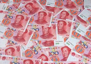 """ウザイ中国人観光客""""爆増""""でホテルが取れない!台湾と争奪戦、ネックはあのお台場の名所"""
