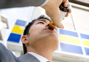 エナジードリンクに疲労回復や精力増強の効果なし!危険な甘味料含有、動物実験で死亡例も