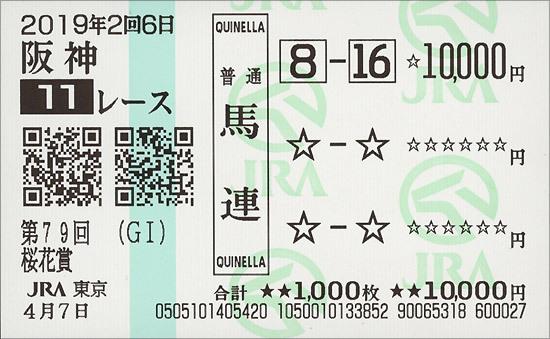 JRA天皇賞・春「平成最後の大荒れ」十分な「理由」......「歴史に名を刻む」自信満々の陣営とはの画像3