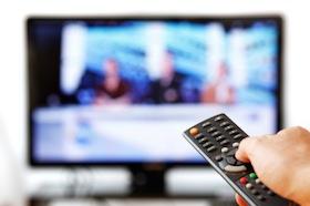 東芝幹部「ひどすぎる」、最悪見通し下回るテレビ販売の実態の画像1
