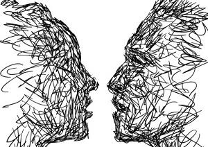 柏木由紀、熱愛完全スルーで絶望的な人気失墜…下ネタ爆笑姿に「汚れにしか見えない」の画像1