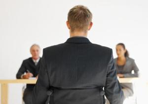学歴も頭も良いのに、面接で落ちる人…「入社後にやりたいことは?」への落ちる回答の画像1