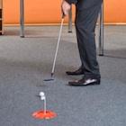 ついに実力行使 ゴルフ場のPGMがアコーディアに敵対的TOB