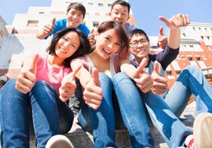 大学が学生を過保護にすると、ダメにしてしまう?「考える力」を考える
