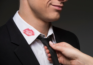 長い薬指&精力が強い人は高収入?なぜデキる男は男性ホルモンが多い?の画像1
