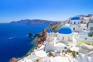 """危機製造国家ギリシャ、""""ばくち的""""衆愚政治の末路 世界に政治・軍事的緊張を招く危険"""