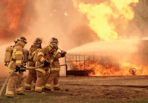 重要な火災保険、見直すor加入するなら今のうち!約10年分の保険料が無料に!の画像1
