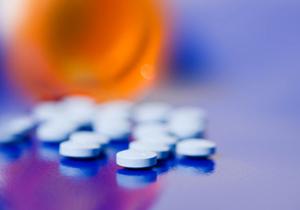 降圧剤は要注意!安易な服用は命の危険?脳梗塞、認知症、意識障害の恐れも