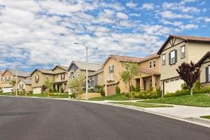歪んだ「新築住宅信仰」 なぜ良質かつ安価な中古住宅は普及しない?悪しき慣習と制度